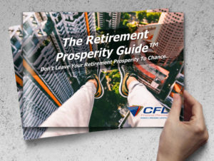 Retirement-prosperity-thumbnail